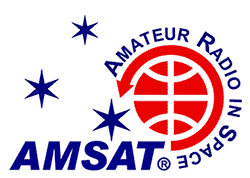 Active Ham Radio Satellites Frequency Guide » W6AER