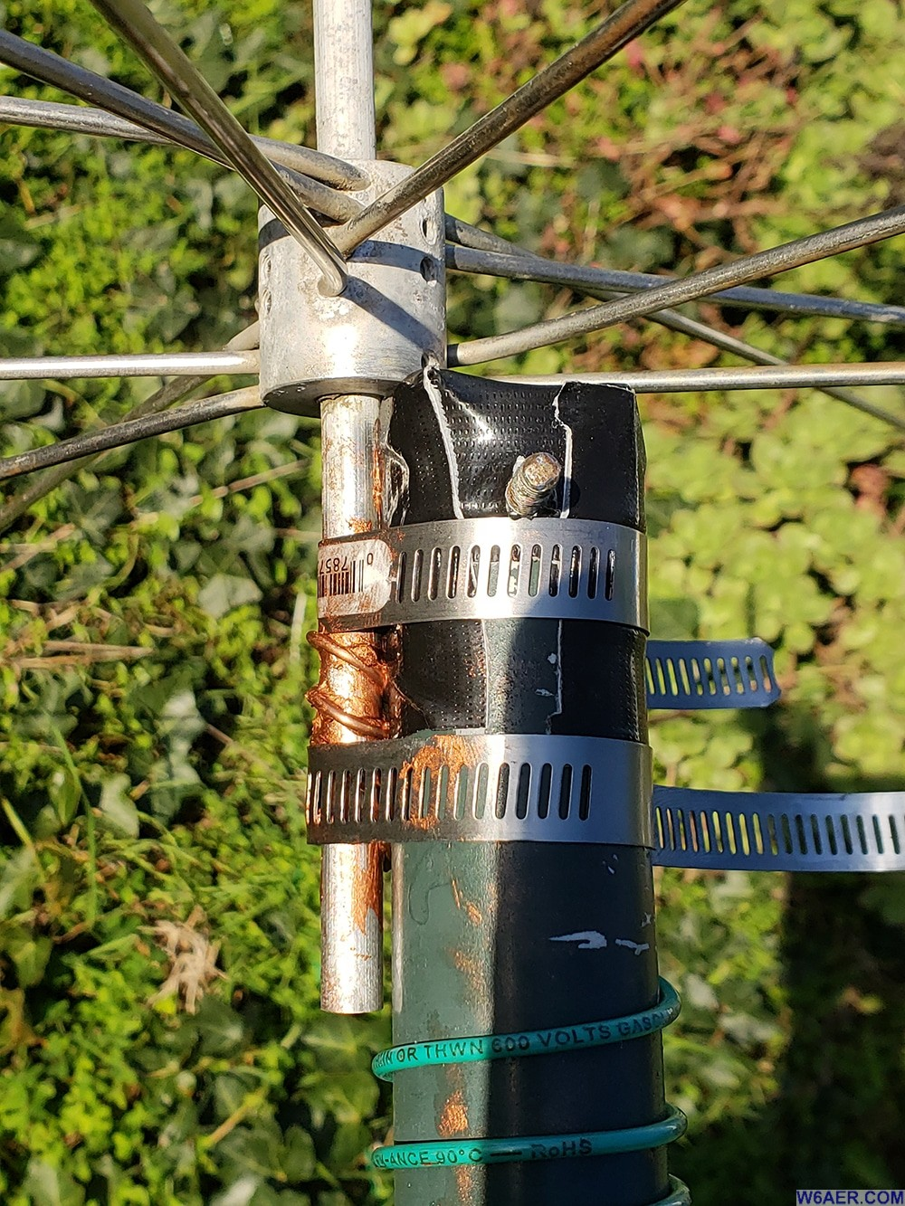 160m_Antenna_Modification_2