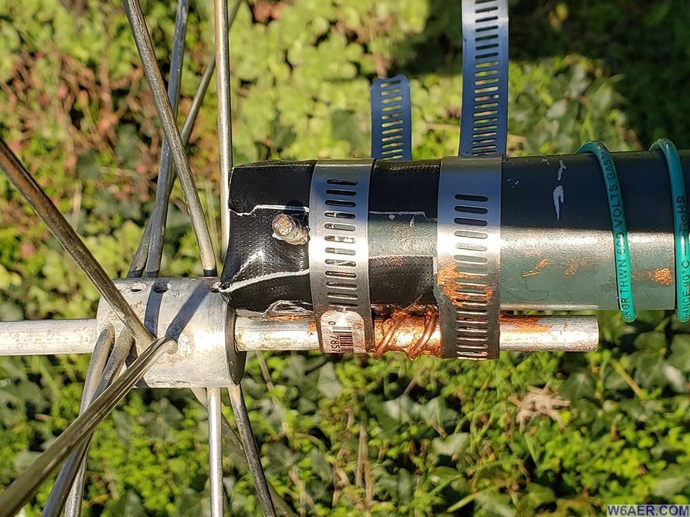 160m_Antenna_Modification_4