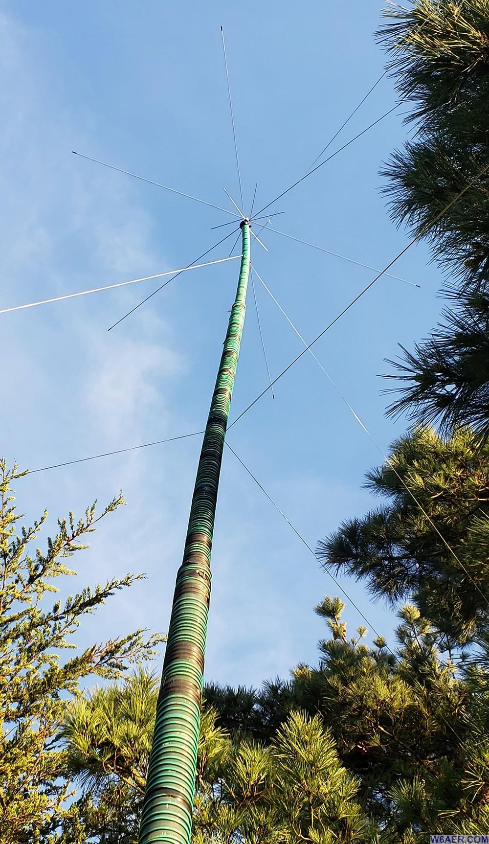 160m_Antenna_Modification_9