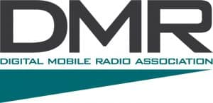 DMR Digital Mobile Radio