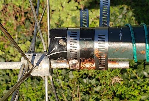 160m_Antenna_Modification_4_v2