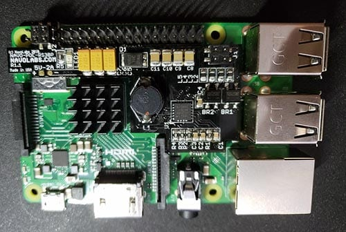 Raspberry_pi_3_with_heatsinks_and_POE_v2