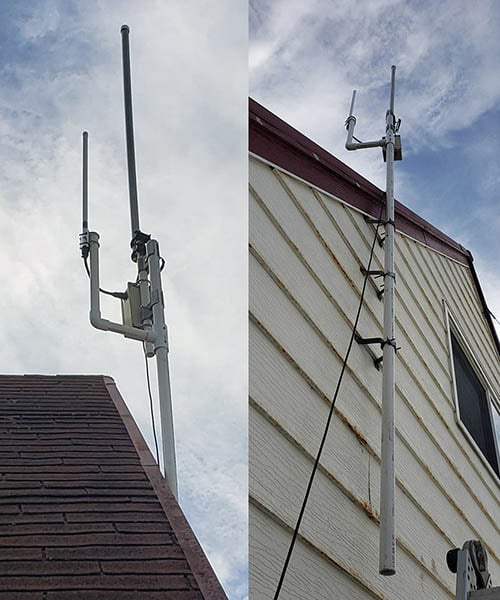 UAT_978Mhz_ADS-B_Addon_Antenna_Setup_4_v2